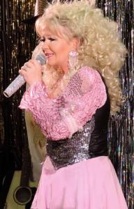 Dolly Web Adj